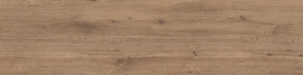 Kakeldaxgruppen träklinker Marazzi Treverktrend Rovere Miele produktbild