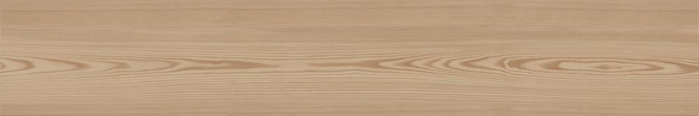 Kakeldaxgruppen träklinker Treverktrend Larice Biondo produktbild