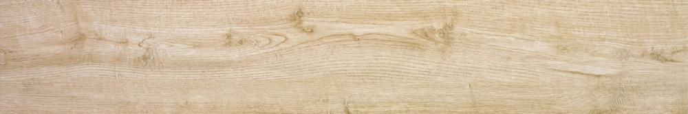 Marazzi Treverk Home Betulla - beige träklinker - kakeldaxgruppen