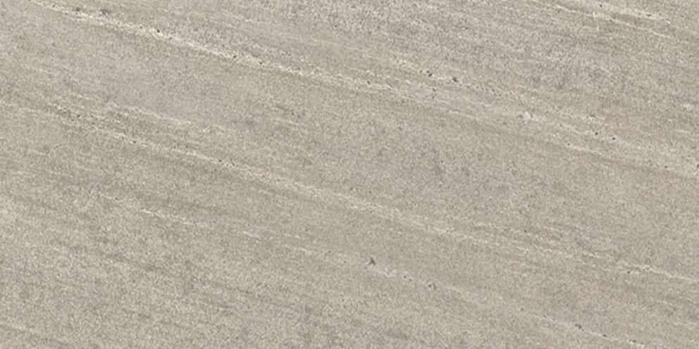 Produktbild på grå rektangulär platta