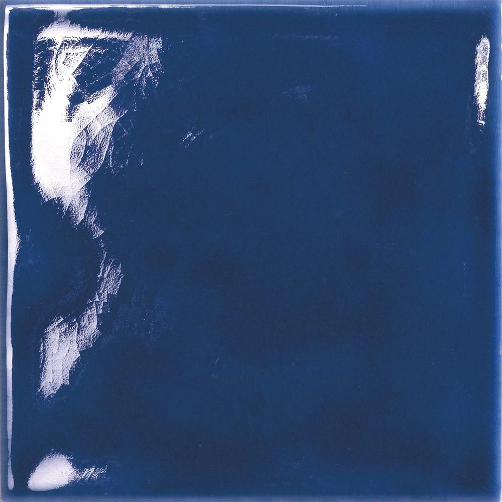Tonalite Kraklé Blu.jpg