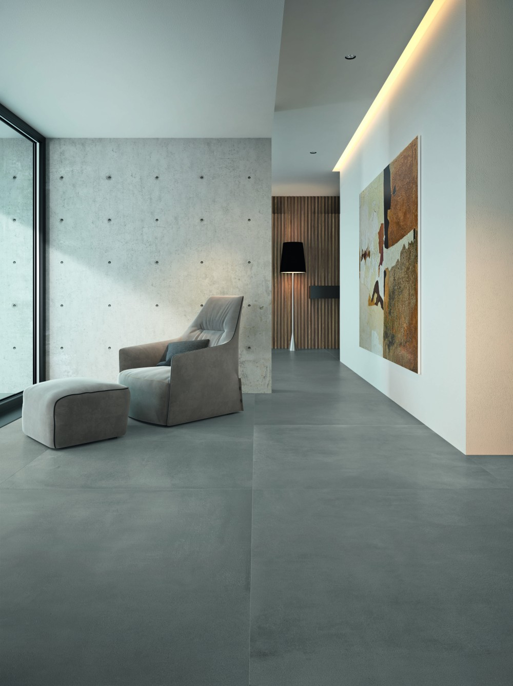 Marazzi_Grande_Concrete_Look_002 kopia.jpg