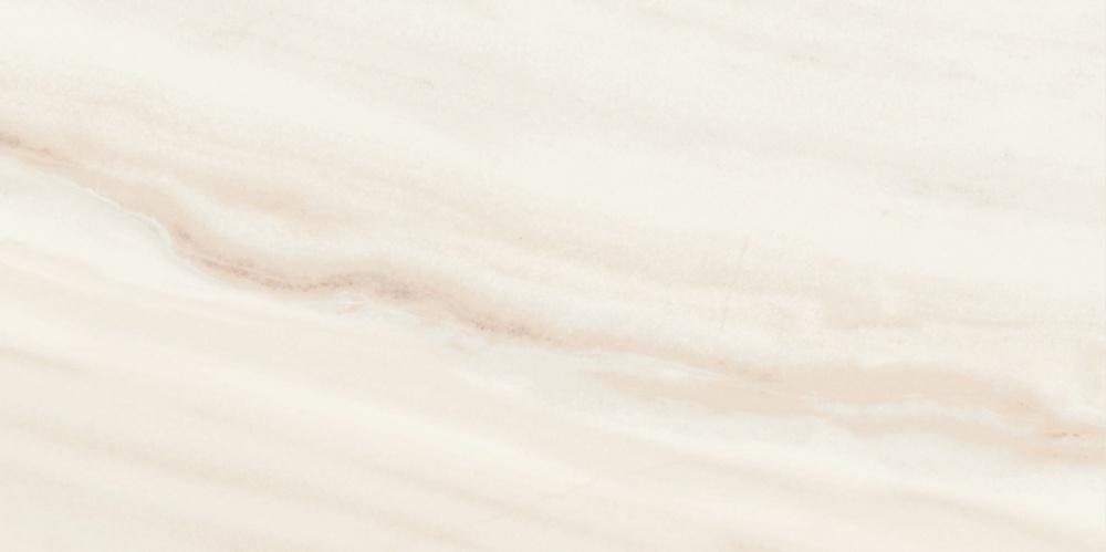 Produktbild på ljust beige marmorliknande platta.