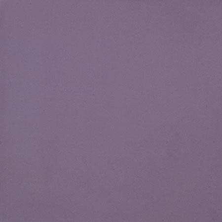 Produktbild på lila kvadratisk kakelplatta